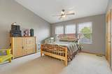 188 Forest Cove Drive - Photo 14