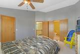 188 Forest Cove Drive - Photo 15