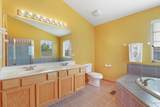 188 Forest Cove Drive - Photo 16