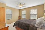 188 Forest Cove Drive - Photo 17