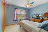 188 Forest Cove Drive - Photo 18