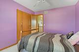 188 Forest Cove Drive - Photo 20