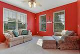 188 Forest Cove Drive - Photo 3