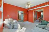 188 Forest Cove Drive - Photo 4