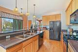 188 Forest Cove Drive - Photo 7