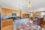 188 Forest Cove Drive - Photo 8