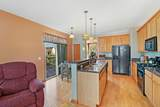 188 Forest Cove Drive - Photo 9