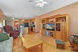 188 Forest Cove Drive - Photo 10