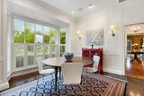 221 Raleigh Road - Photo 11