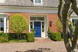 221 Raleigh Road - Photo 3
