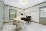 221 Raleigh Road - Photo 33