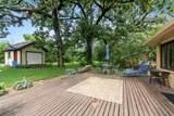 1080 Woodcliff Drive - Photo 15