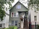 1830 Saint Louis Avenue - Photo 1