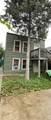 1830 Saint Louis Avenue - Photo 3