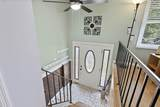 16020 Forest Avenue - Photo 2
