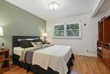 16020 Forest Avenue - Photo 12