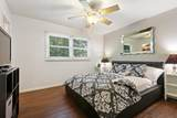 16020 Forest Avenue - Photo 13