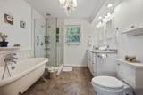 16020 Forest Avenue - Photo 14
