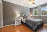 16020 Forest Avenue - Photo 16