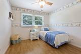 16020 Forest Avenue - Photo 17