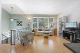 16020 Forest Avenue - Photo 3
