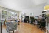 16020 Forest Avenue - Photo 4