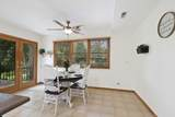 16020 Forest Avenue - Photo 7