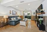 16020 Forest Avenue - Photo 8