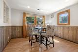16020 Forest Avenue - Photo 9