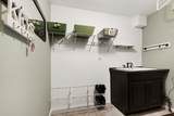 16020 Forest Avenue - Photo 10