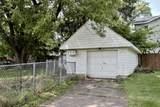 408 Wilcox Avenue - Photo 14
