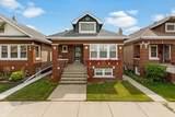 3621 Scoville Avenue - Photo 1