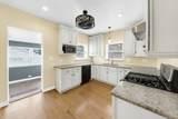3621 Scoville Avenue - Photo 8