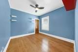 3621 Scoville Avenue - Photo 9