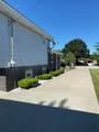 17366 Oriole Avenue - Photo 27