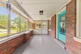 616 Newton Avenue - Photo 4
