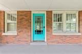 616 Newton Avenue - Photo 5