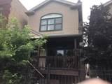 4038 Addison Street - Photo 1