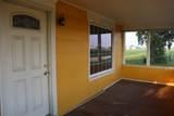 8187 4250 S Road - Photo 2