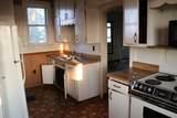8187 4250 S Road - Photo 11