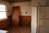 8187 4250 S Road - Photo 12