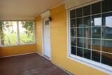8187 4250 S Road - Photo 3
