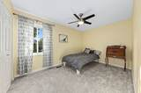 6389 Holly Court - Photo 18