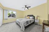 6389 Holly Court - Photo 19