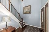 6389 Holly Court - Photo 4