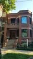 1416 Thome Avenue - Photo 1