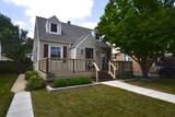 10942 Trumbull Avenue - Photo 2