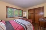 130 Glendale Terrace - Photo 19