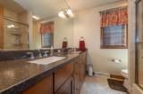 130 Glendale Terrace - Photo 20