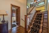 130 Glendale Terrace - Photo 21